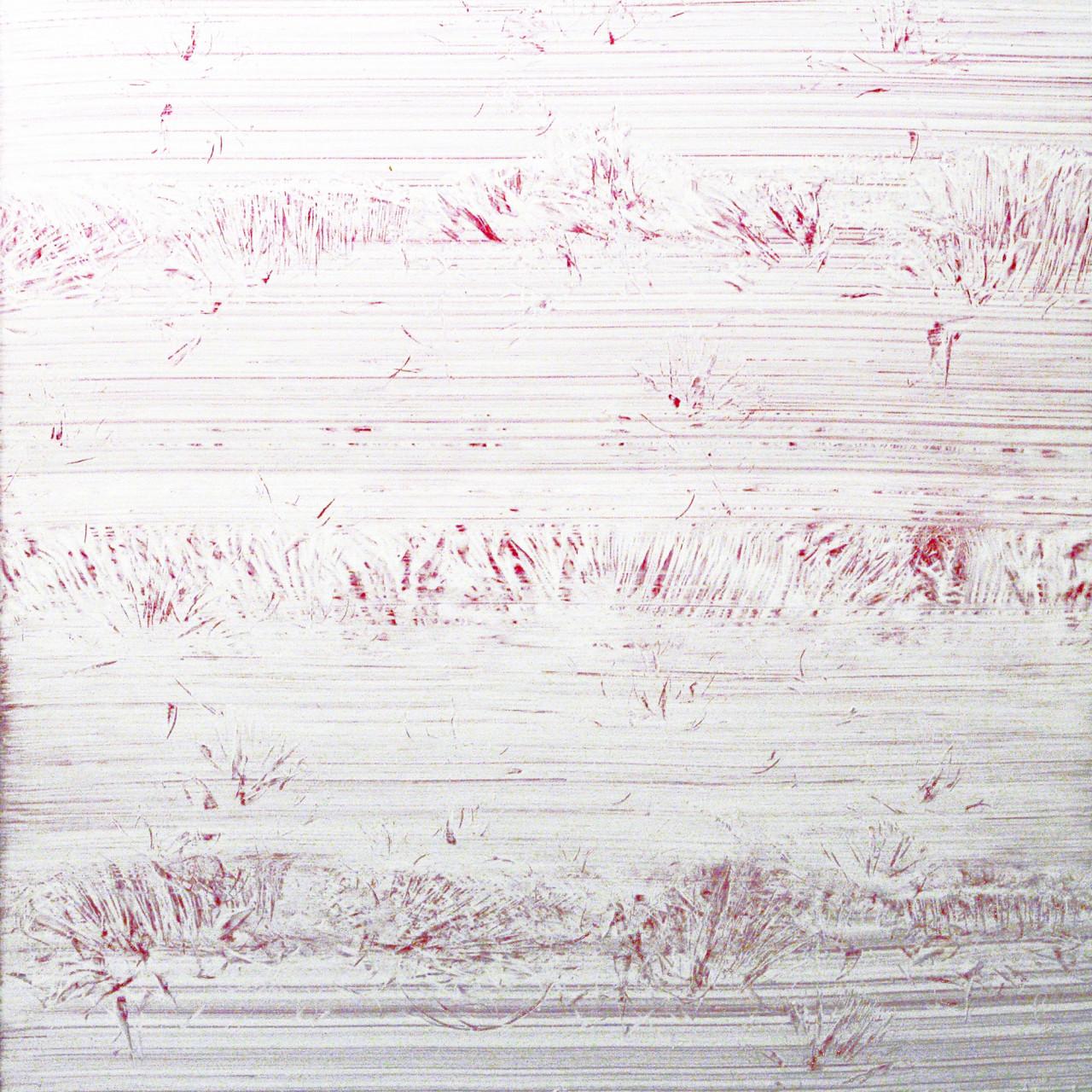 635, 2015 olio su alu-dibond 60x60 cm