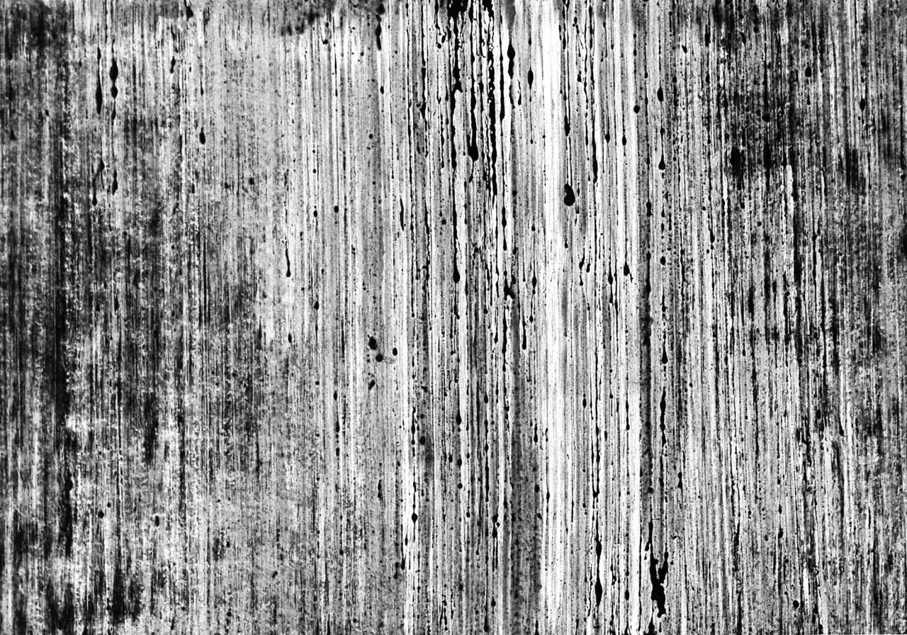 589, 2015 smalto su cartoncino 28x40 cm