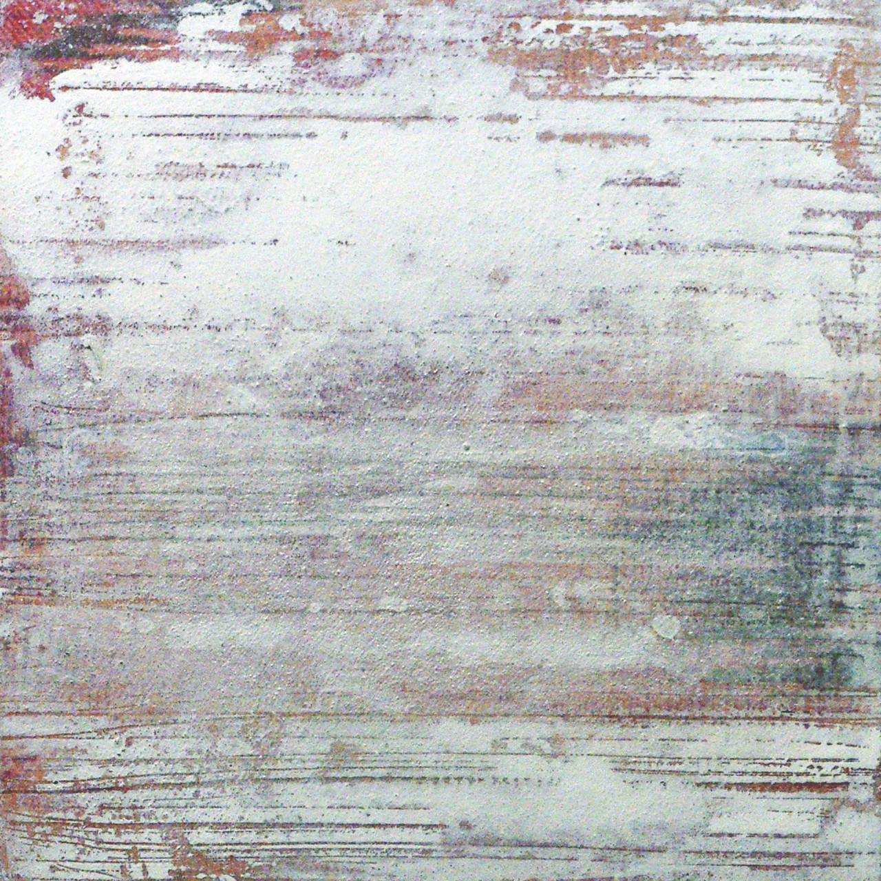 623.3, 2015 tecnica mista su tavola 23x23 cm