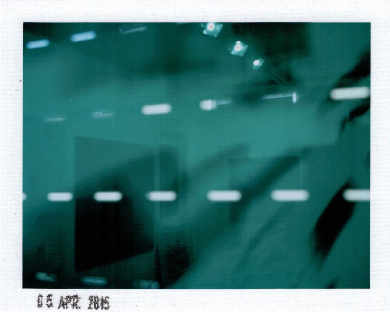Polaroid 6
