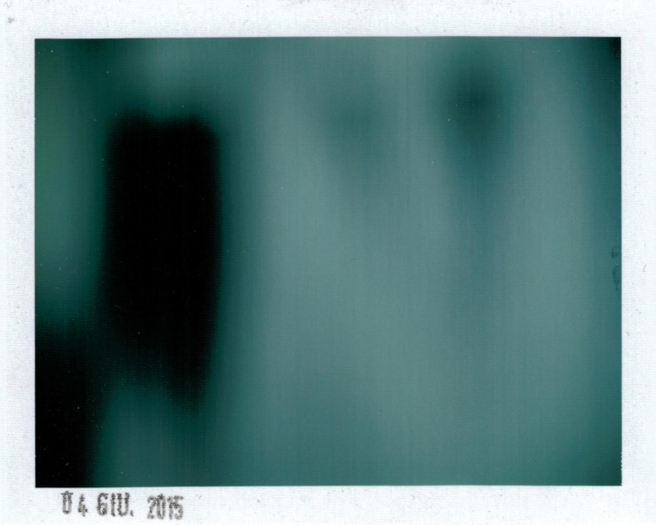 Polaroid 10