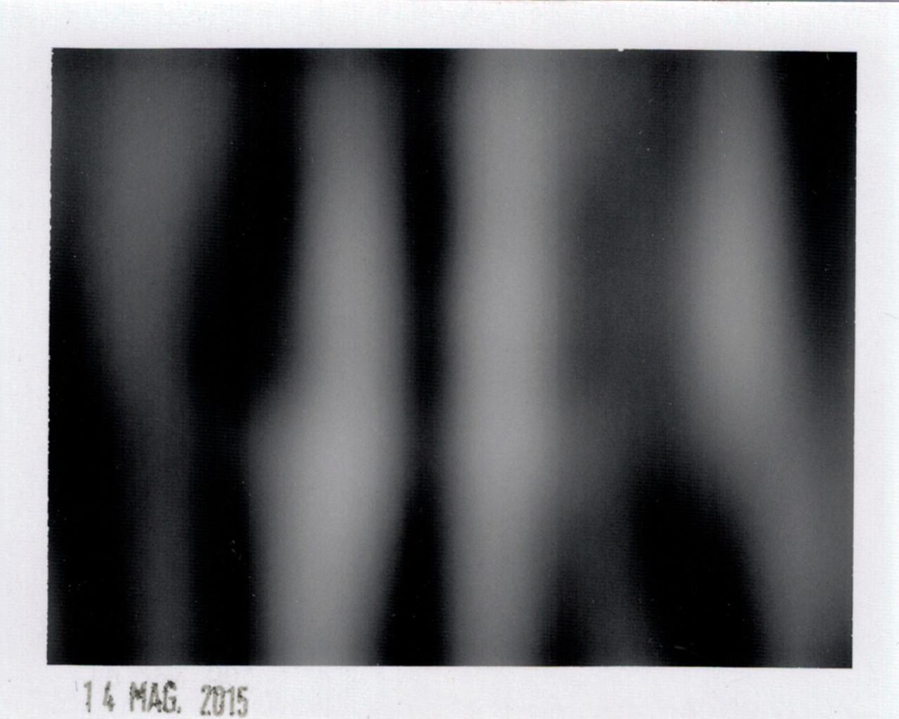 Polaroid 12